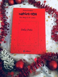 natürl-ICH