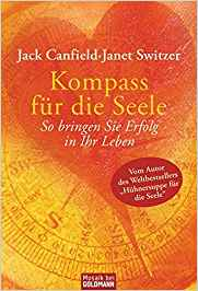 Kompass.f.dieSeele